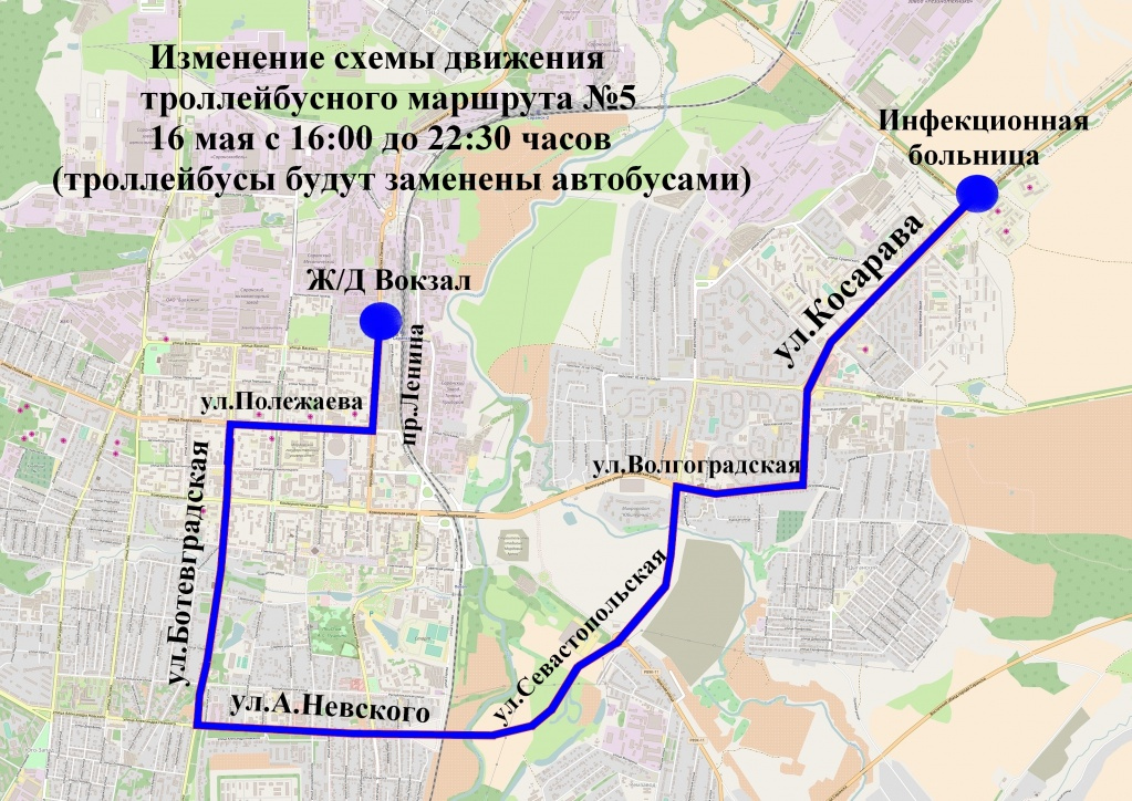 сша маршрут белгород саратов карта фото женщина виде