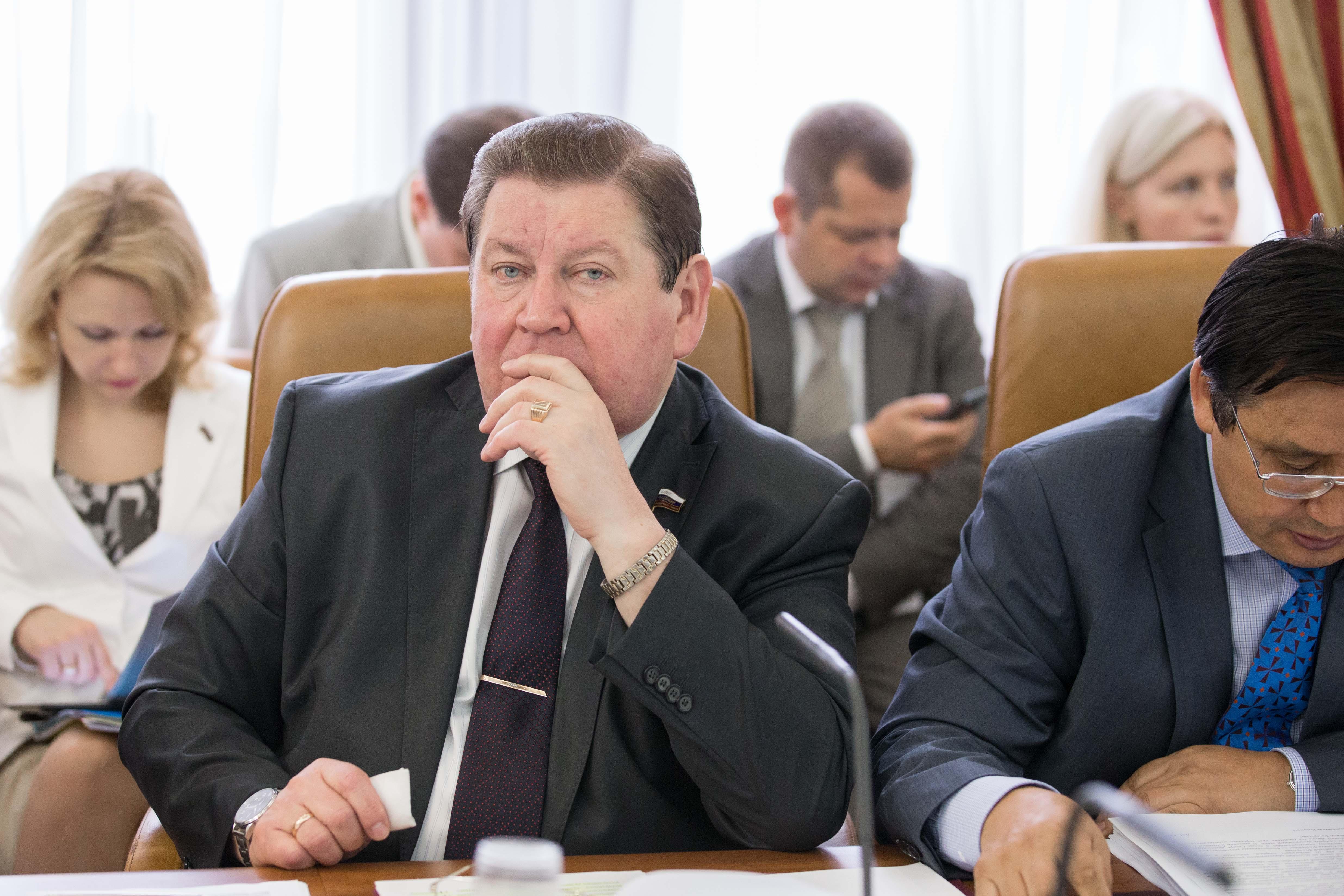 ekaterina-malikova-foto-golaya-obnazhennaya