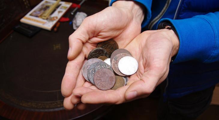 В мордовии зафиксирован случай интернет-мошенничества в июне.