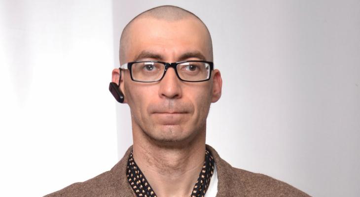 Саранского адвоката, пришедшего на заседание в шортах, лишили статуса (ВИДЕО)