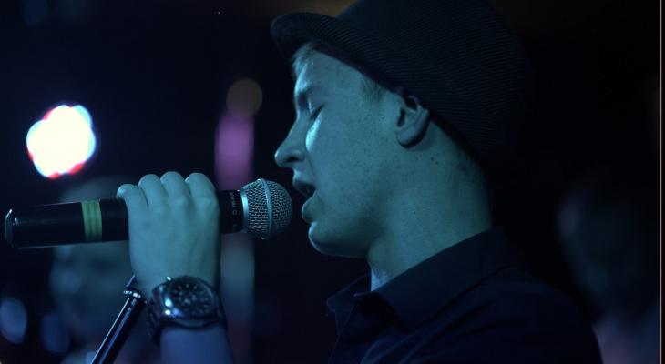 Участник шоу «Новая звезда»: «В Мордовии так еще никто не пел!»