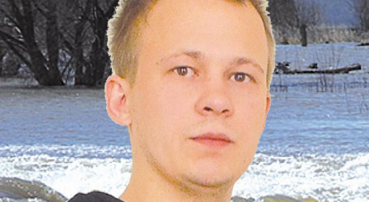 Житель Мордовии спас школьника, который едва не утонул в Мокше