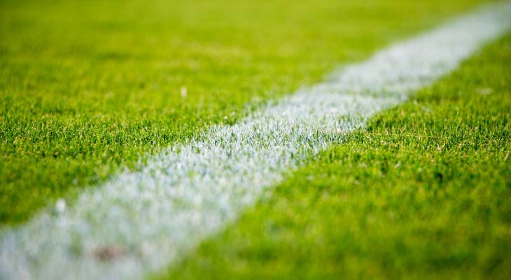 Футбольная «Мордовия» одержала победу над «Факелом»