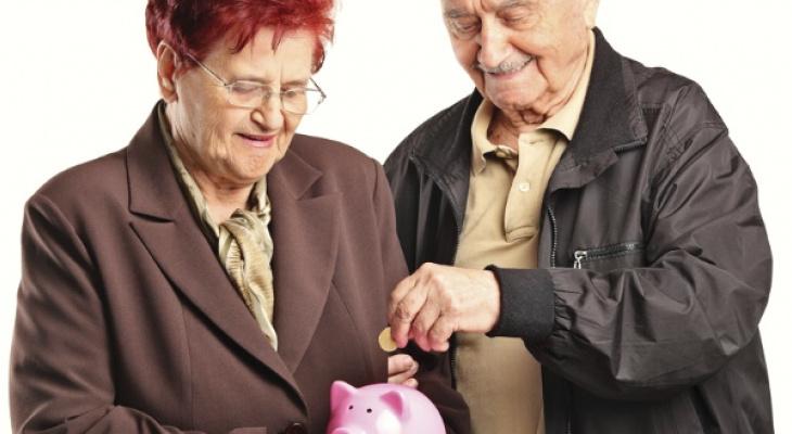 займы в саранске от 18 лет самые выдаваемые займы