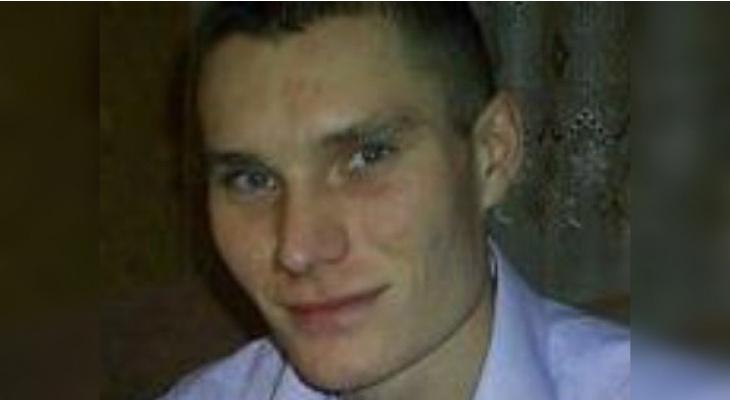 В Мордовии продолжаются поиски Евгения Козлова: волонтерам нужны записи с видеорегистраторов
