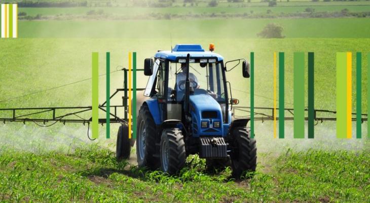 РСХБ и Роскачество докажут органическое происхождение фермерской продукции