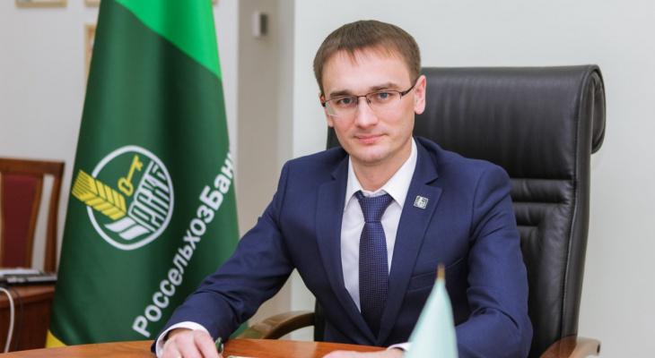 Сергей Серов: «Банки – как люди, ищите «свой»!