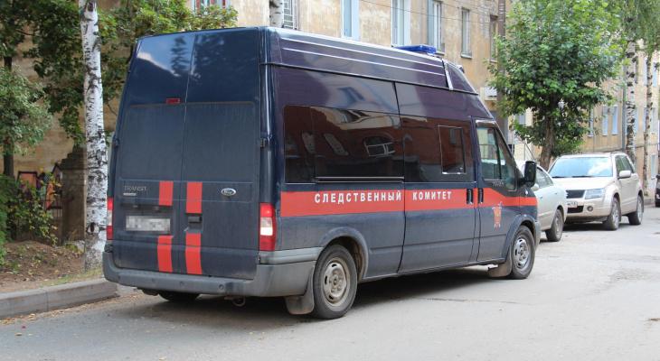 На одном из заводов Мордовии погиб рабочий: следователи проводят проверку