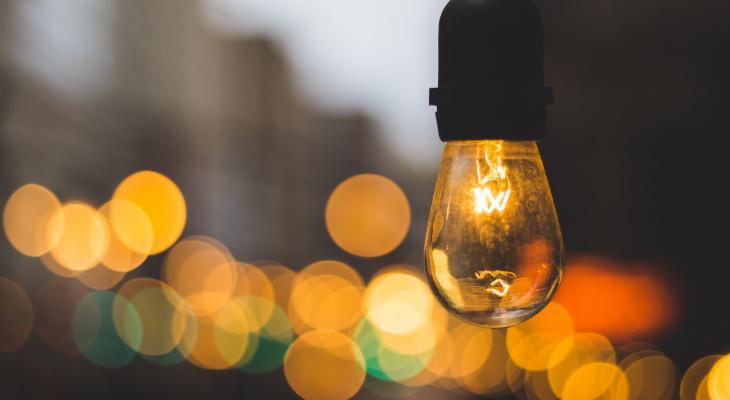 В Саранске несколько домов временно останутся без электричества