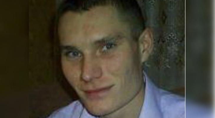 В Мордовии продолжают искать без вести пропавшего Евгения Козлова