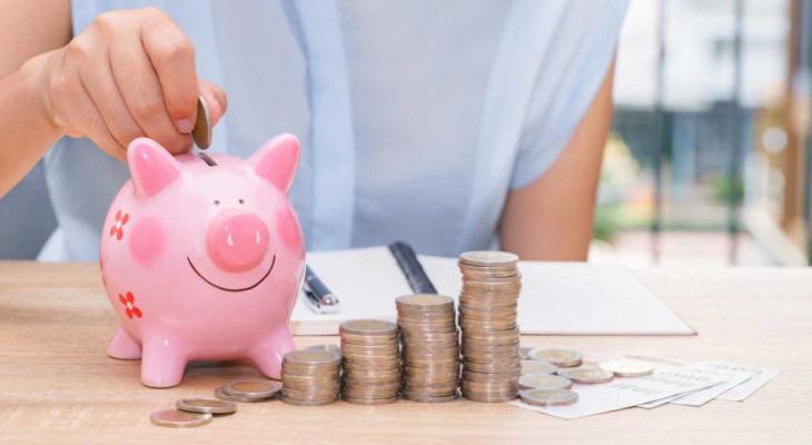 «Умные расходы» или секреты финансовой грамотности на каждый день