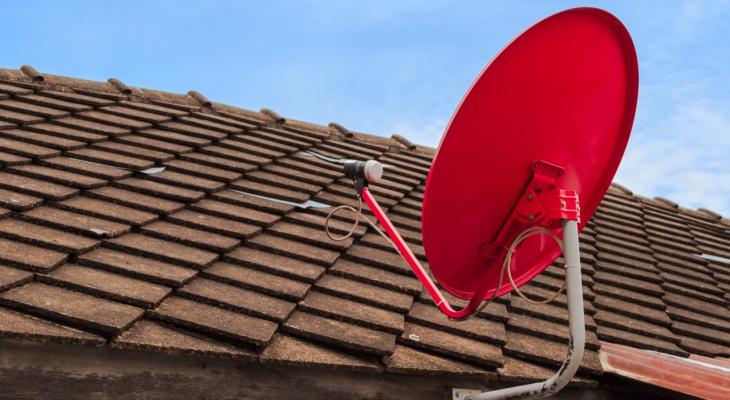 Аудитория спутникового ТВ МТС в Мордовии выросла более чем в полтора раза за год