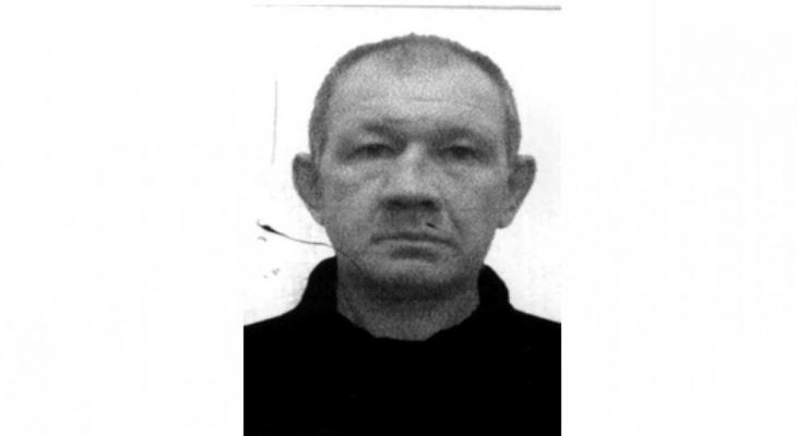 В Мордовии ищут мужчину, который исчез из христианского центра