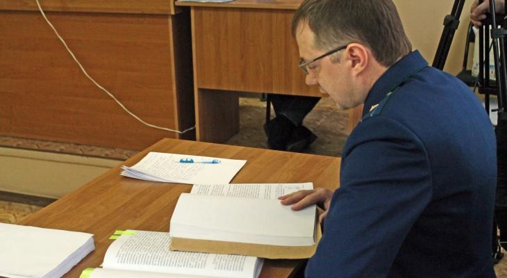 В Саранске прокуратура наказала работодателей, нарушивших права подростков