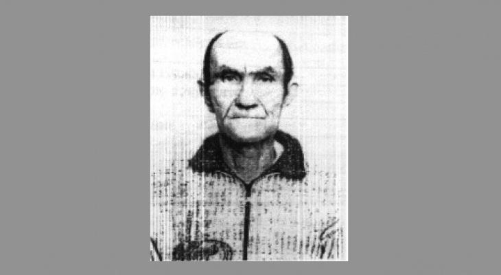 В Мордовии уже несколько лет ищут мужчину с потерей памяти