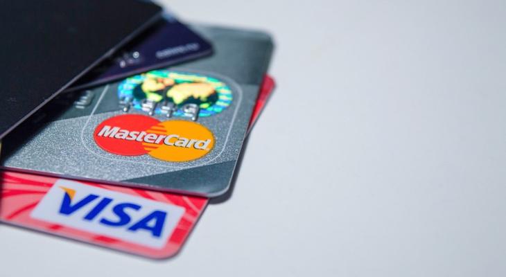 Миф или реальность? Что ты еще не знаешь о своей банковской карте?