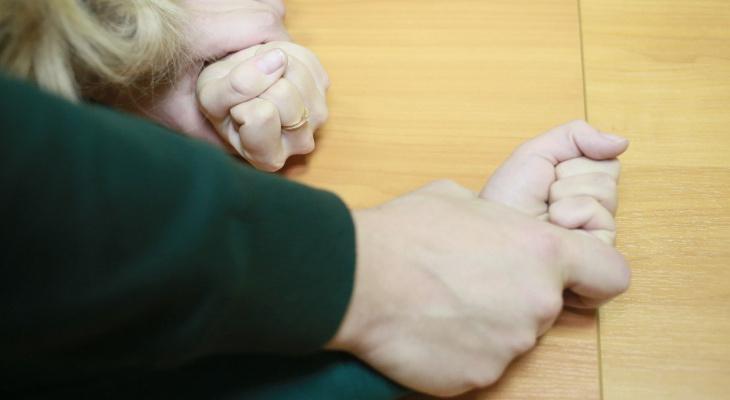 Тренер-педофил надругался над десятью маленькими девочками: один из инцидентов произошел в Саранске