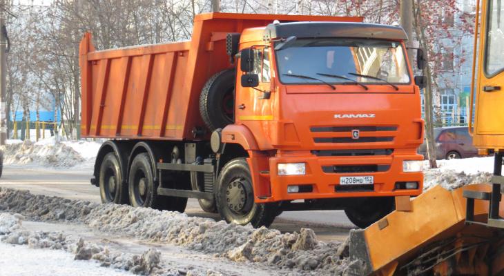 В Саранске вводится ограничение стоянки по четным и нечетным датам