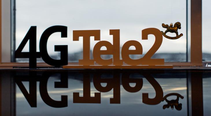 Tele2 в Мордовии: о промежуточных итогах и планах на будущее