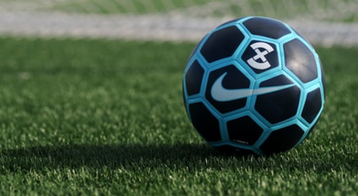 Футбольную «Мордовию» наказали за долги и запретили заявлять новых игроков