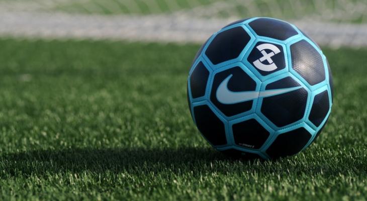 Футбольная «Мордовия» расторгнет контракт с игроком, который делал ставки на матчи