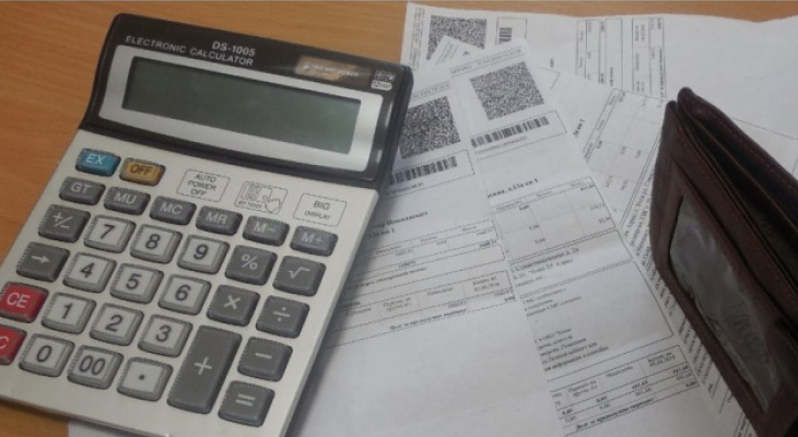 Рост тарифов январе, оплата услуг только с комиссией: в ПАО «Т Плюс» опровергают популярные слухи
