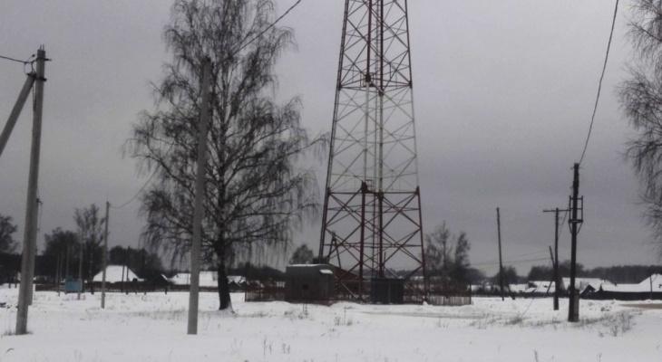 «Ростелеком» завершил первый этап строительства оптики для радиотелепередающего центра Республики Мордовия