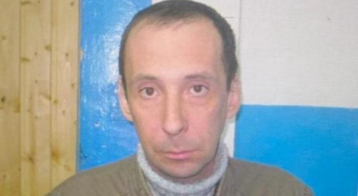 Следствием устанавливается местонахождение пропавшего жителя Саранска