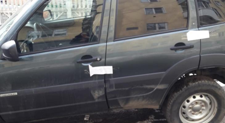 ломбарды в москве на дмитровском шоссе