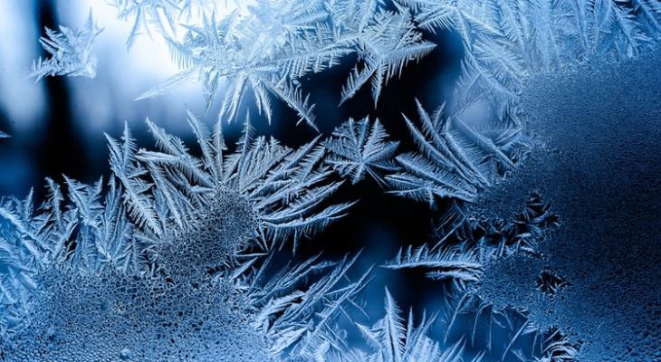 Ждите морозов: Гидрометцентр предупредил россиян о резком похолодании в марте