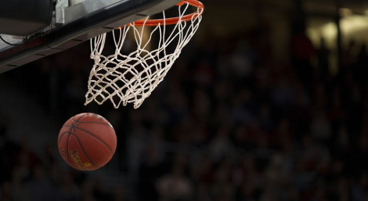 В Мордовии прошел финал чемпионата школьной баскетбольной лиги