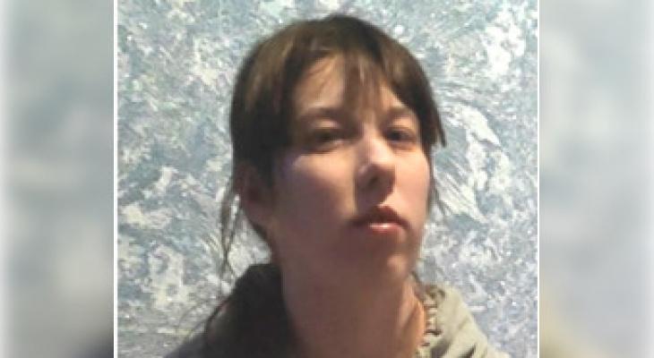 Плохо ориентируется на местности: В Саранске пропала молодая девушка