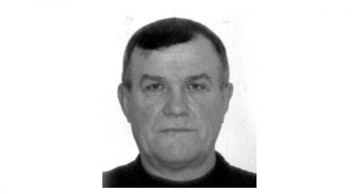 В Саранске разыскивают мужчину, совершившего преступление