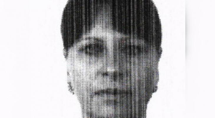 В Мордовии пропала Людмила Кабаева: поиски идут почти два года