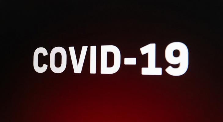 Официально: В Мордовии два человека заболели коронавирусом