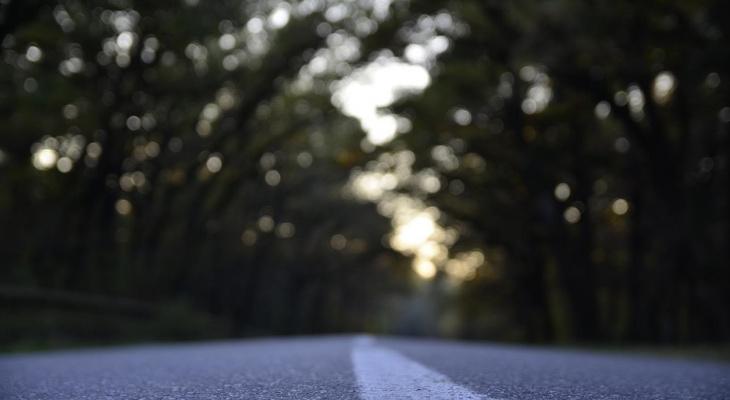 Большеигнатовский район: ремонт дороги Саранск – Ромоданово – Б. Игнатово будет продолжен
