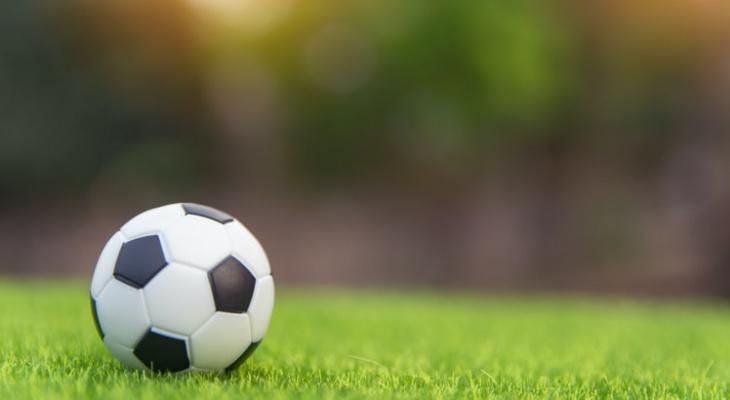 Футбольная «Мордовия» может прекратить свое существование