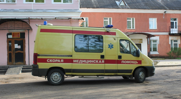 Подробности о новых случаях коронавируса в Мордовии: диагноз подтвержден у восьмилетнего ребенка