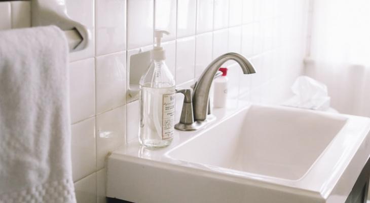 «СаранскТеплоТранс» досрочно возобновил подачу горячей воды в часть домов на Химмаше