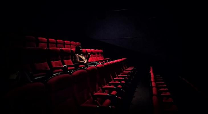 Стало известно, когда начнут работать кинотеатры