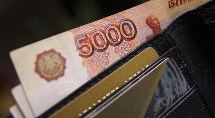 Мошенники заставили жителя Мордовии оформить кредит и перевести 720 тысяч рублей