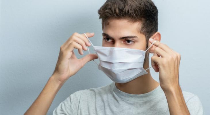 В Минздраве озвучили срок возвращения к полноценной жизни после пандемии