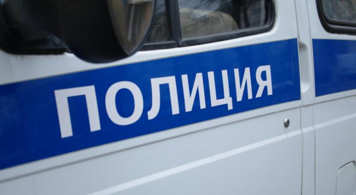Пьяный житель Мордовии угнал открытый «УАЗ», чтобы доехать до района