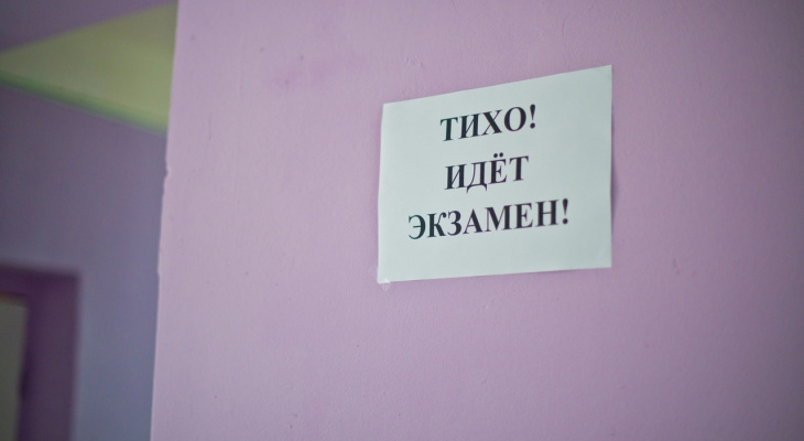 ЕГЭ по обществознанию в Мордовии будут сдавать 2185 человек