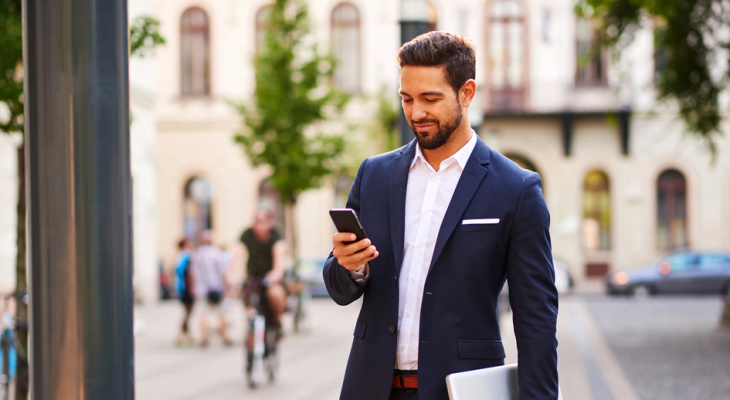 Россельхозбанк запускает специальное предложение совместно с Huawei Pay и UnionPay