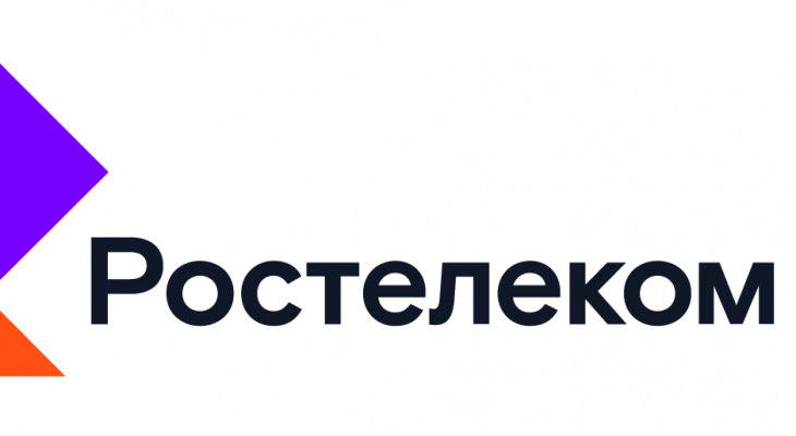 В Саранске появились первые дома с сервисами «Ростелеком Ключ»