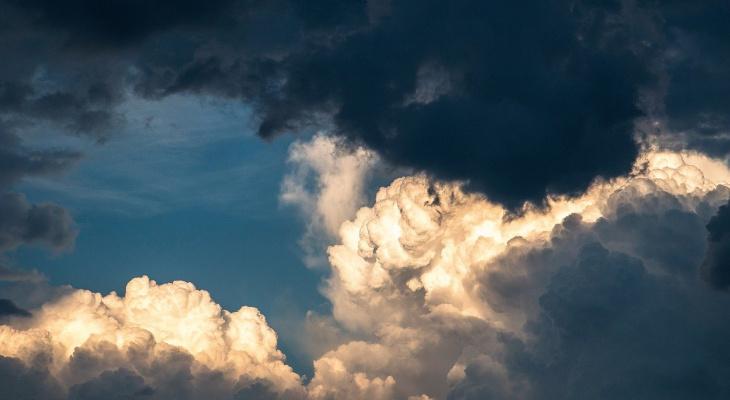 Синоптики рассказали о погоде в Саранске на 31 июля