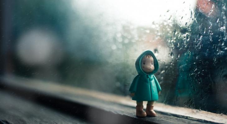 Синоптики рассказали о погоде в Саранске на первое августа