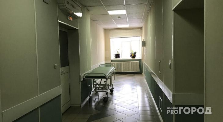 Среди заболевших – 9-летний ребенок: появились подробности о новых случаях COVID-19 в Мордовии