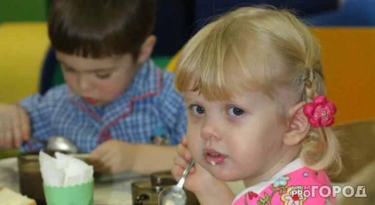 В ПФР рассказали, кто получит по 20 тысяч рублей на детей в августе